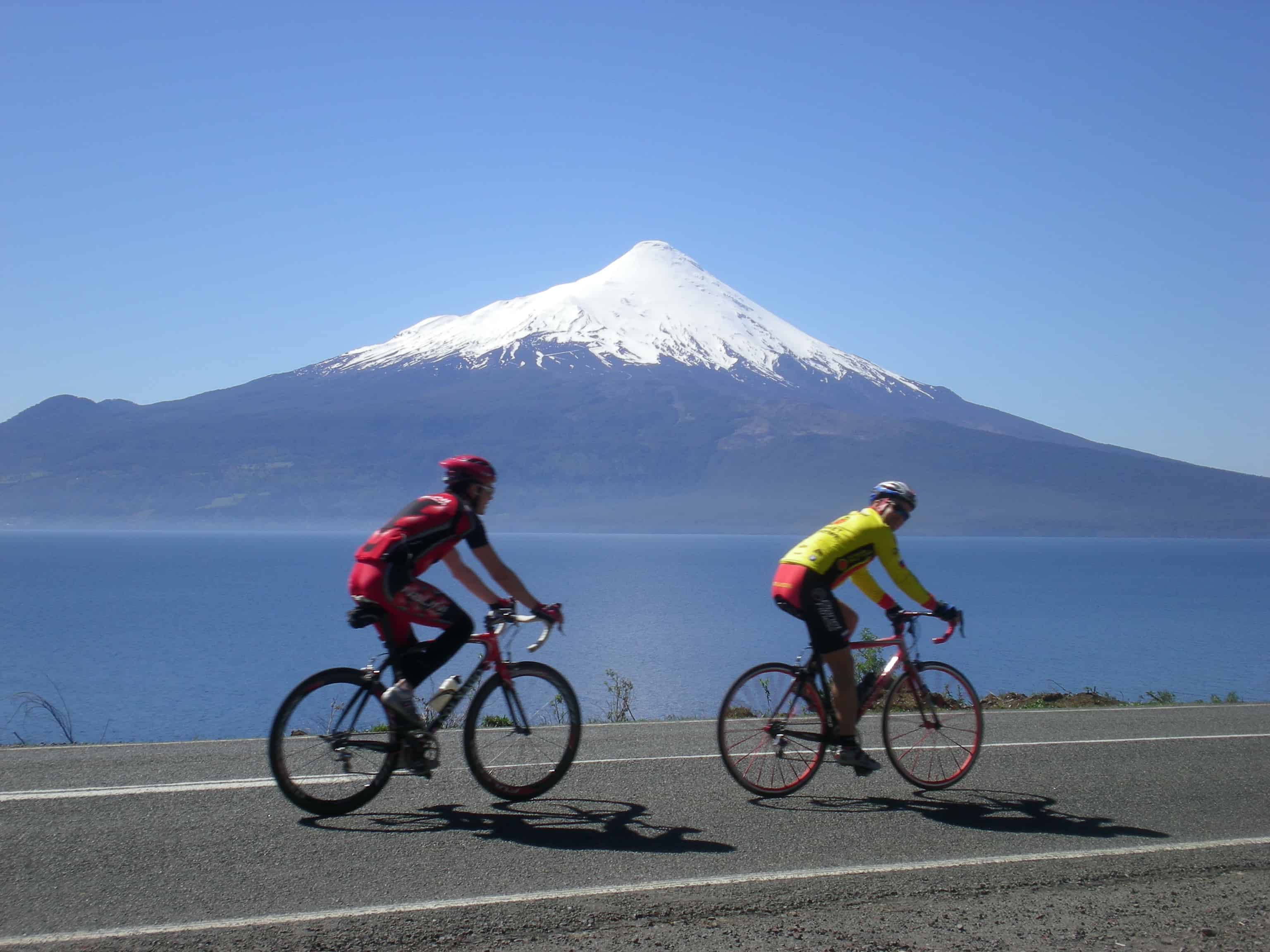Bike Tours 2016 – Early Bird discount up to USD$ 350