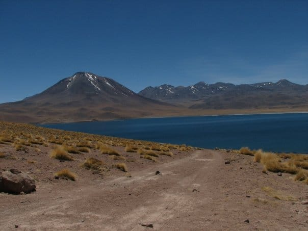 Check out our Atacama Desert Hiking Experience!