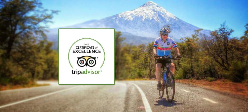 biking chile 2016
