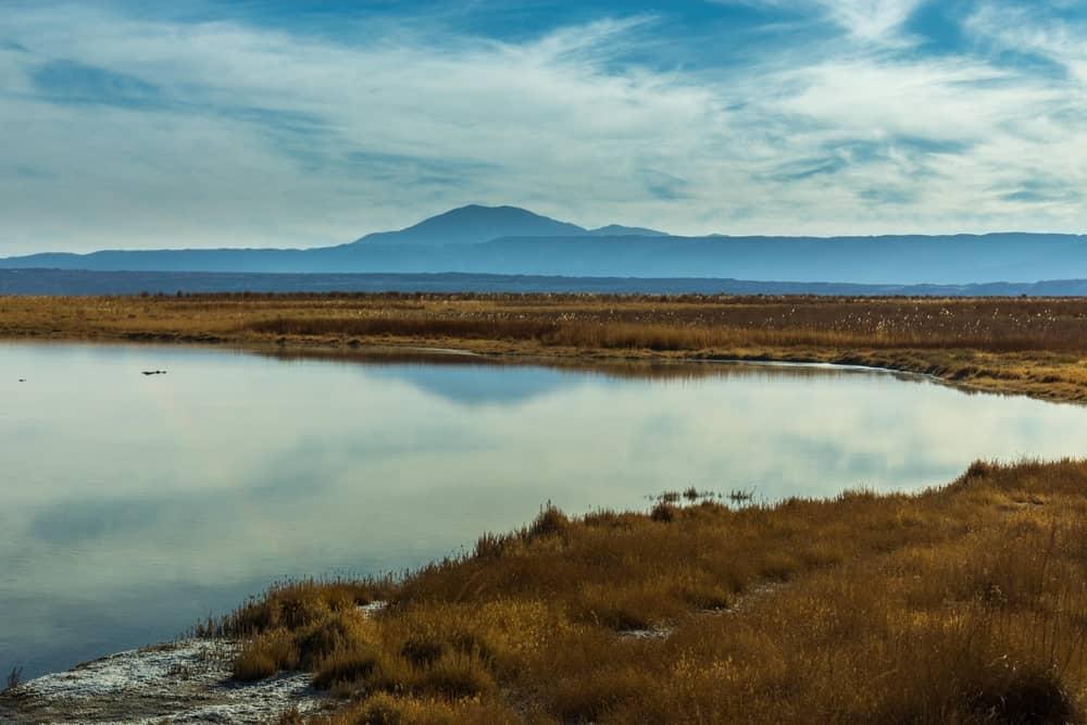 8 places to visit in San Pedro de Atacama in Chile