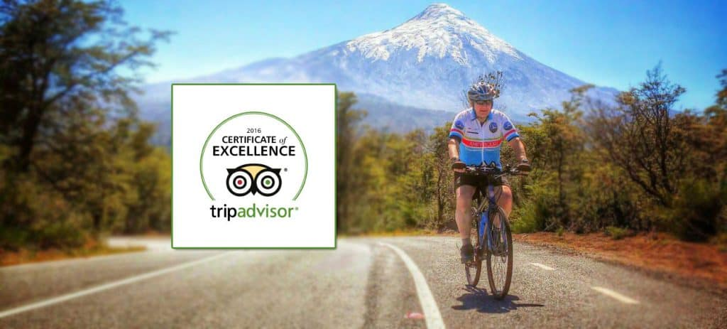 bike tours chile october november 2016