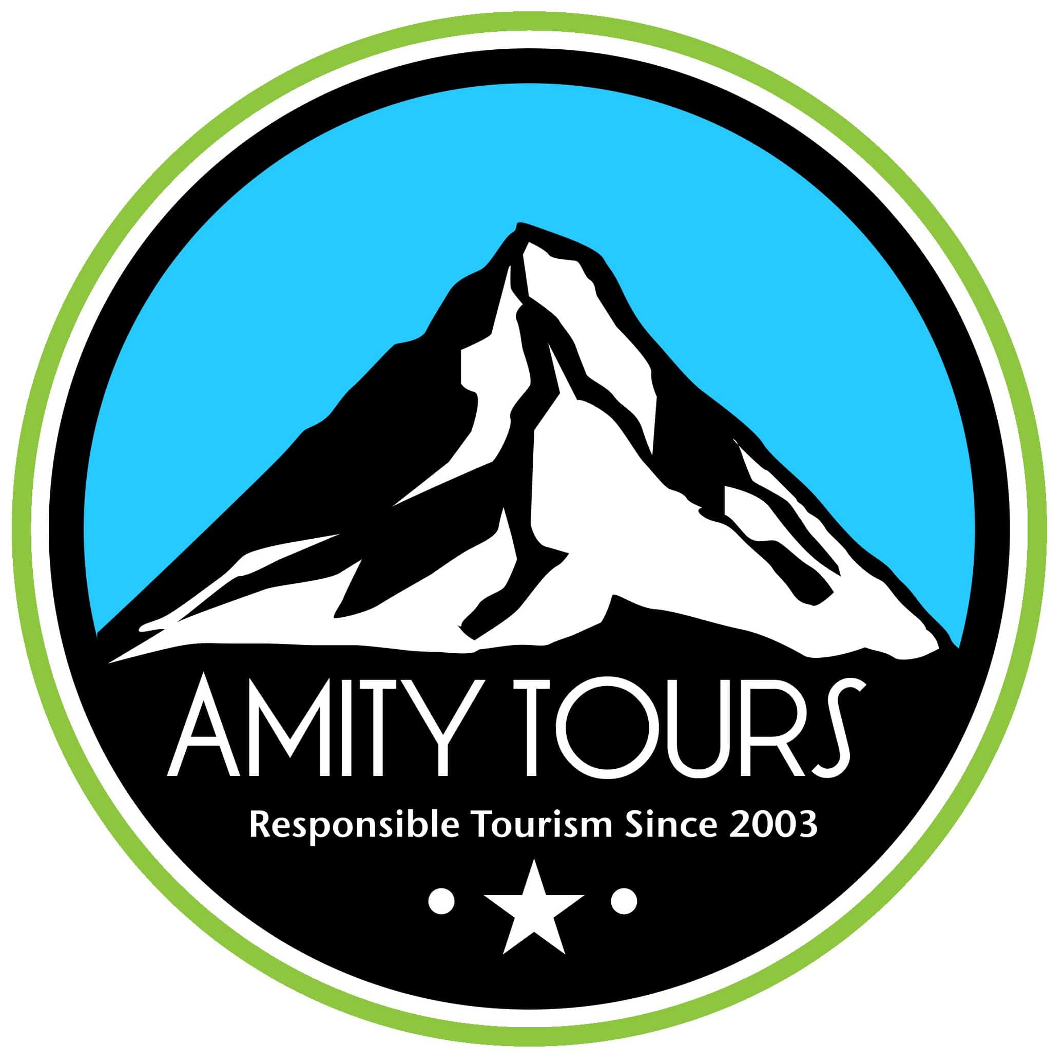 Active Travel | Bike Tours, Hiking and Skiing Tours in Chile | Luxury Tours