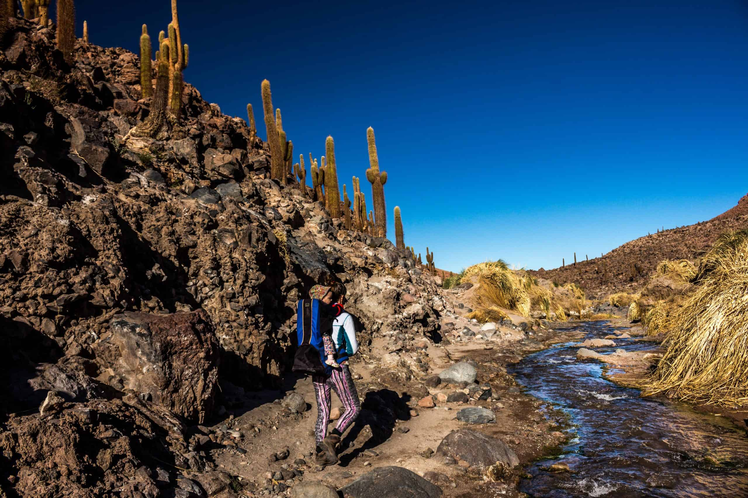 atacama desert family adventures