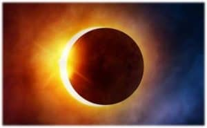 eclipse 2020 chile