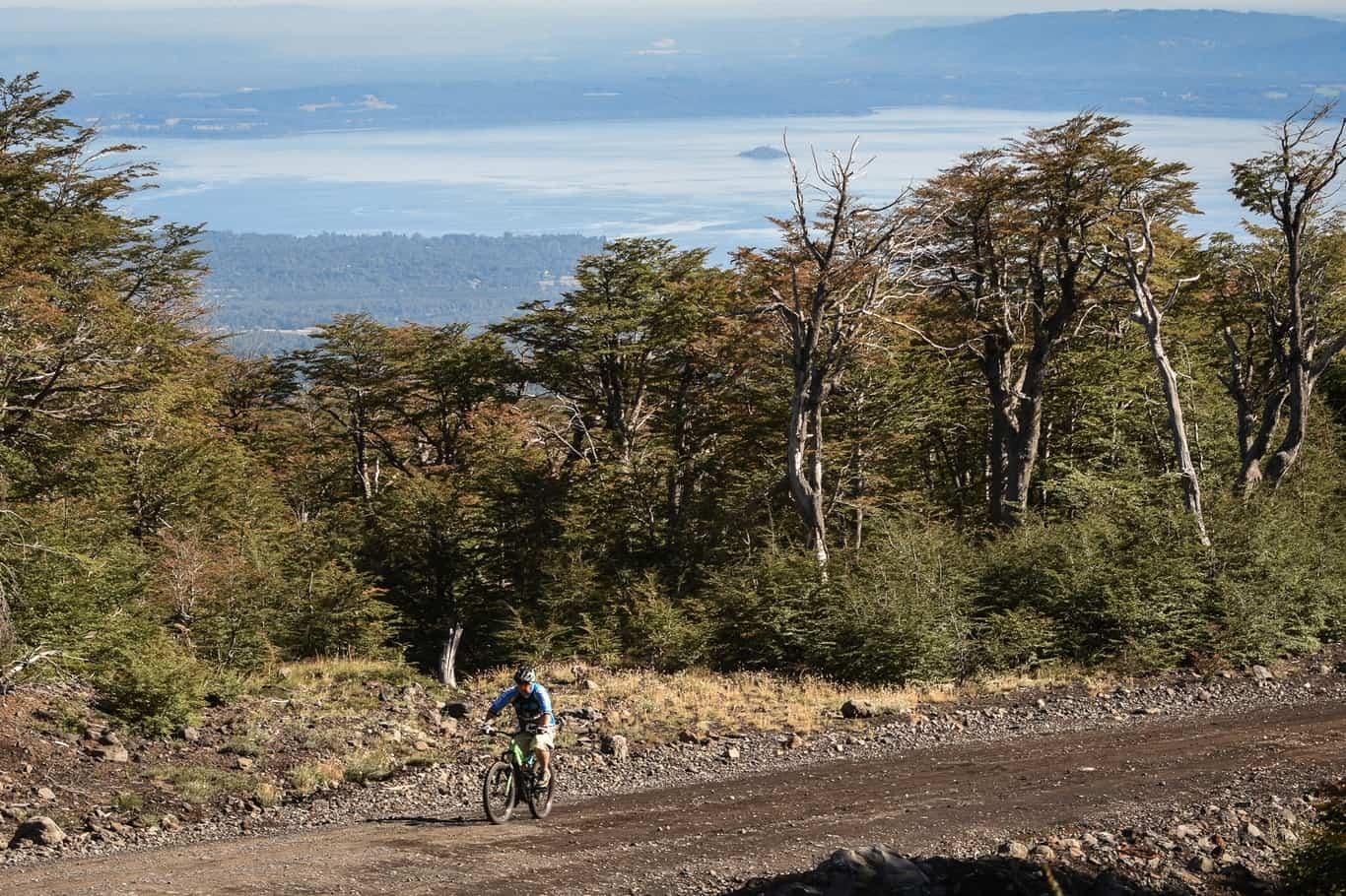 Día 3 Faldas Volcán Villarrica (4)