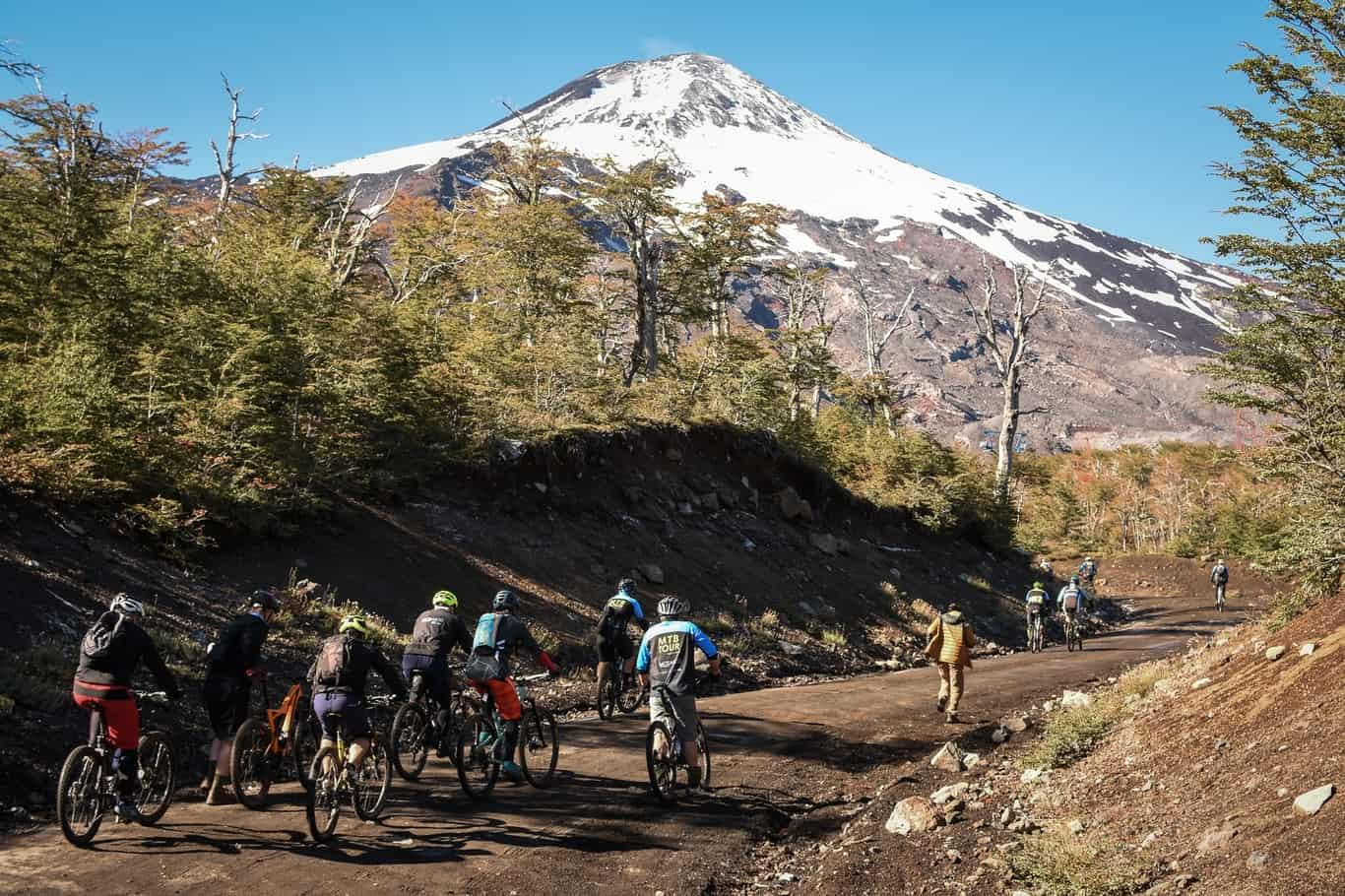Día 3 Faldas Volcán Villarrica (5)