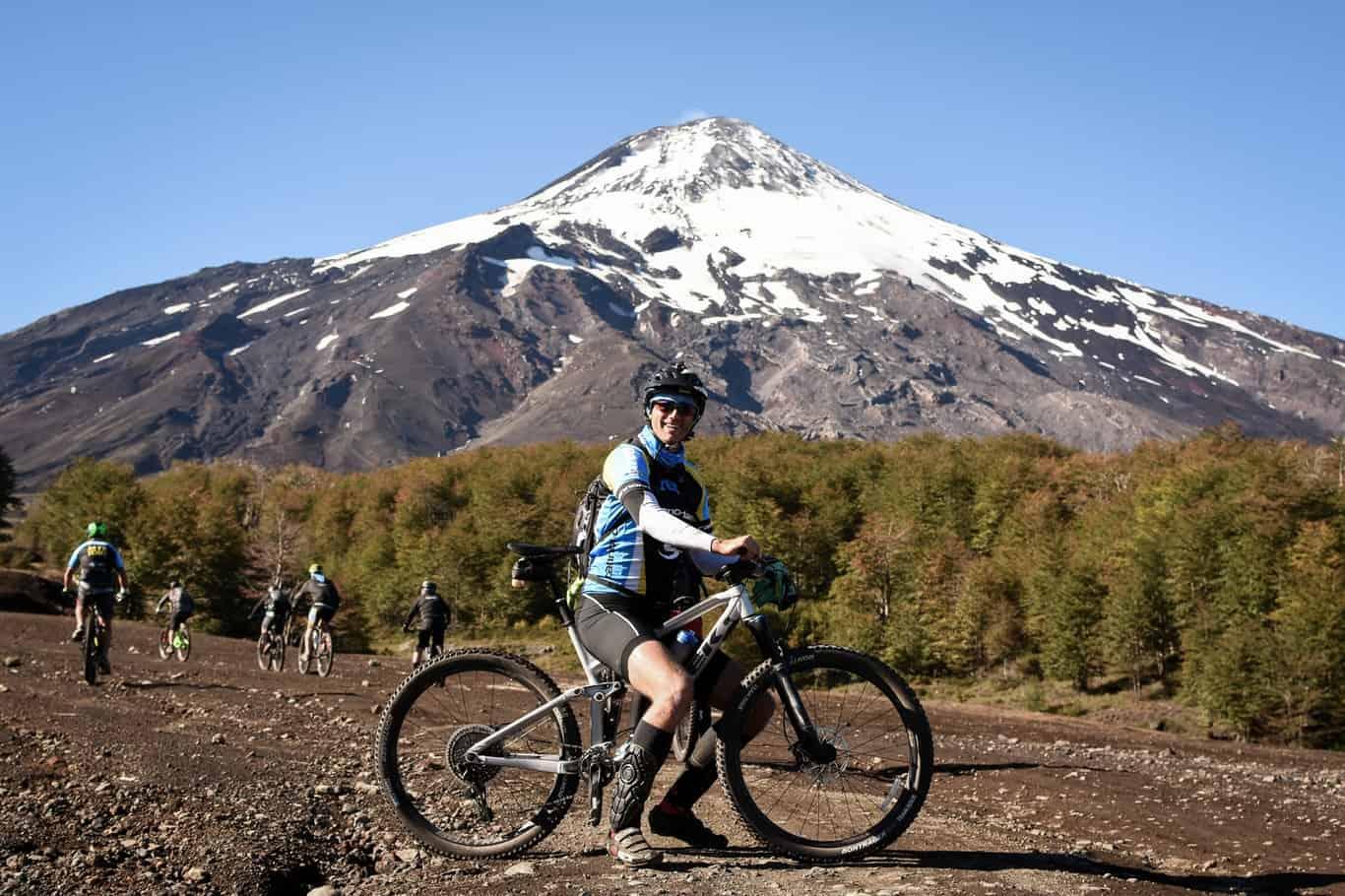 Día 3 Faldas Volcán Villarrica (7)