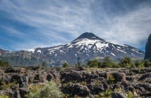 tourism declares chile