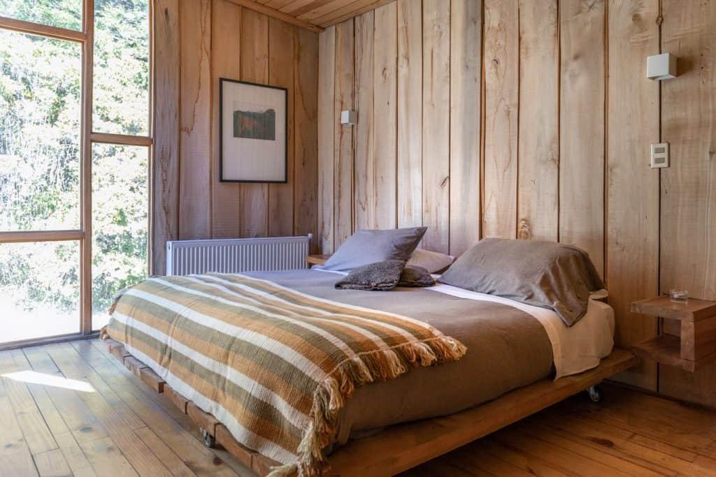 double room la baita