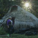 Mapuche tripantu