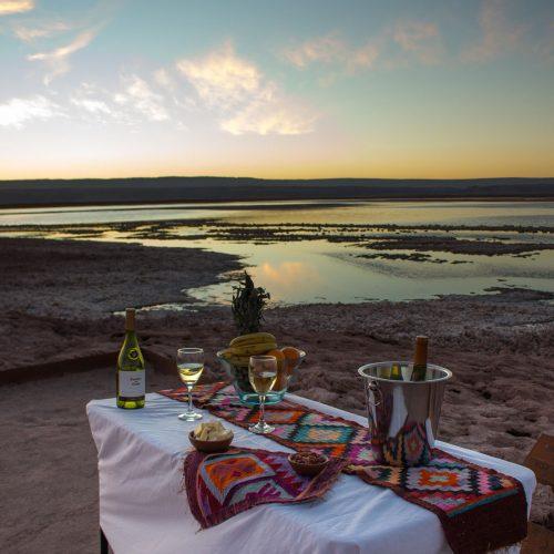 IMG 7204mesa Atacama LAGUNA CHAXA