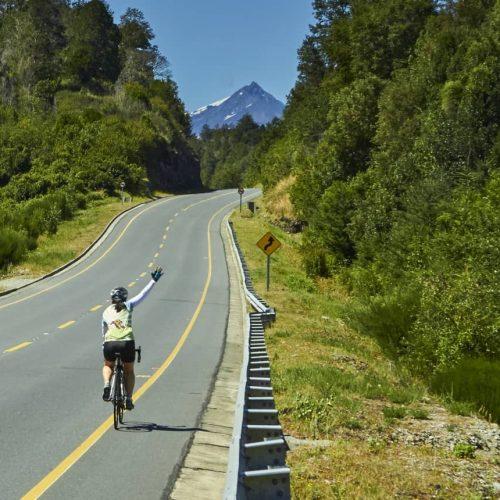 Ruta 7 Lagos 39 Chile