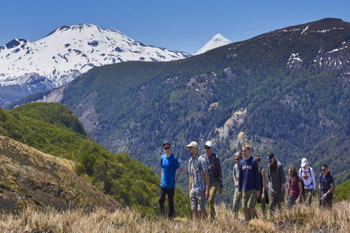 Villarrica NP Pichillancahue 17.jpg2